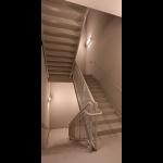 Lapeyre Stair - Steel Welded Egress Stairs