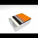 Robbins Sports Surfaces - Pulastic® Classic 90 Polyurethane Sports Floor System