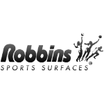 Robbins Sports Surfaces - Pulastic® FL-Enhance Polyurethane Renovation Sports Floor System