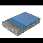 Robbins Sports Surfaces - Strata® Deluxe Polyurethane Floor System
