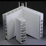 Extrutech Plastics, Inc - Extrutech FORM System