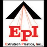 Extrutech Plastics, Inc