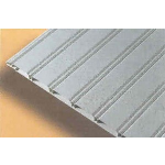 Extrutech Plastics, Inc - P-3000 Beaded Plastic Wall and Ceiling Panels