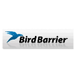 Bird Barrier America, Inc.