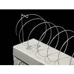 Bird Barrier America, Inc. - Bird-Coil® Anti Perching System