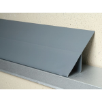 Bird Barrier America, Inc. - BirdSlide™ Ledge Protector