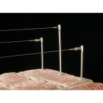 Bird Barrier America, Inc. - Birdwire® Anti-Landing System