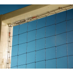 Bird Barrier America, Inc. - StealthNet® Bird Netting