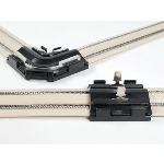 Bird Barrier America, Inc. - Bird-Shock® Flex-Track® Electrified Track