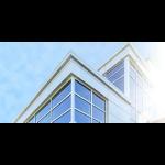Guardian Glass - SunGuard® SNX Triple Silver Coatings