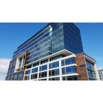 Guardian Glass - SunGuard® SN 43 Coated Glass