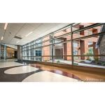 Guardian Glass - SunGuard® IS 20 Coated Glass