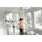 Guardian Glass - Residential Coated Glass - ClimaGuard® 80/70