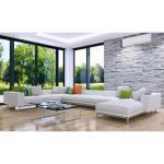 Guardian Glass - Residential Coated Glass - ClimaGuard® 80/71