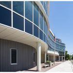 Guardian Glass - SunGuard® eXtraSelective Solar Control Glass - SNX 62/27