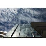 Guardian Glass - SunGuard® High Performance Coated Glass - Neutral 50