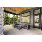Guardian Glass - Residential Coated Glass - ClimaGuard® 55/27