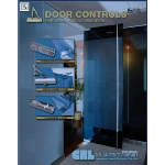 C.R. Laurence Co., Inc. - Door Controls - Hardware and Accessories