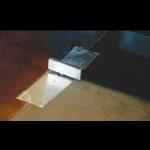 C.R. Laurence Co., Inc. - Floor Mounted Door Closers