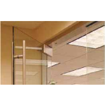 C.R. Laurence Co., Inc. - Overhead Concealed Door Closers