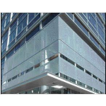 C.R. Laurence Co., Inc. - Perforated Panel Systems