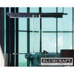 C.R. Laurence Co., Inc. - 08 71 00 CRL-Blumcraft® Dummy Handles