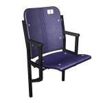Sturdisteel - Cardinal Series 3000 Stadium Chair