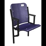 Sturdisteel - Cardinal Series 3000 Stadium Chair