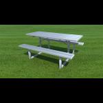 Sturdisteel - Picnic Tables