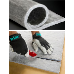Dow Corning Corporation - Dow Corning® HPI-1000 Building Insulation Blanket