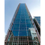 Dow Corning Corporation - Dow Corning® Insulated Glass and Glazing Solutions