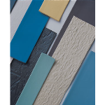 Dow Corning Corporation - Dow Corning® Silicone Extrusions and Custom Gaskets