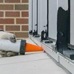 Dow - DOWSIL™ Contractors Paintable Sealant