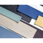 Dow - DOWSIL™ 123 Silicone Seal-All Colors