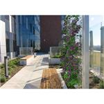 CityScapes International, Inc. - NatureScreen® Screening System