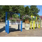 CityScapes International, Inc. - Planx® Planters