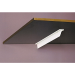Rakks/Rangine Corporation - Inside Wall – Flush Mount - Counter Support Bracket