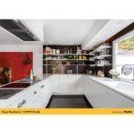 Rakks/Rangine Corporation - Wall-mounted Shelving