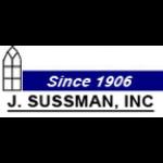 J. Sussman, Inc.