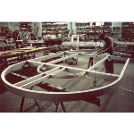 J. Sussman, Inc. - Metal Bending