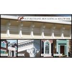Architectural Columns & Balustrades by Melton Classics - Architectural Urethane Mouldings & Millwork