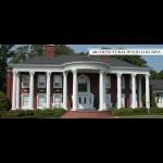 Architectural Columns & Balustrades by Melton Classics - ClassicWood™ Architectural Wood Columns