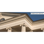 Architectural Columns & Balustrades by Melton Classics - FRP Classic™ Fiberglass Cornices