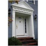 First Class Building Products Inc. - Polyurethane Entrance Ways & Window Systems