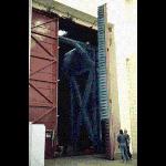Crown Industrial - Industrial Door Operators