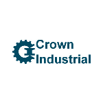Crown Industrial