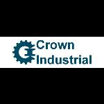 Crown Industrial
