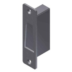 Crown Industrial - Aluminum Strike Box for 1850 Lock