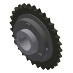 Crown Industrial - 1285 Torque Limiter Assembly