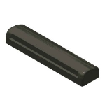 Crown Industrial - Motion & Presence Detector